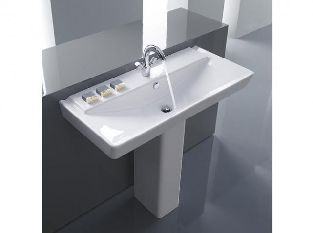 r sultat sup rieur 15 meilleur de lavabo salle de bain image 2017 gst3 2017 tablette salle de bain. Black Bedroom Furniture Sets. Home Design Ideas